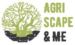 AGRISCAPE & ME Logo